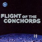 Flight of the Conchords – Distant Future EP