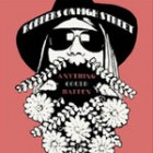 Robbers On High Street – Anything Could Happen EP