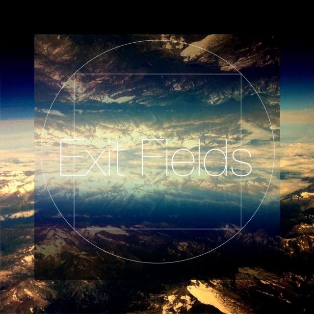 Exit Fields
