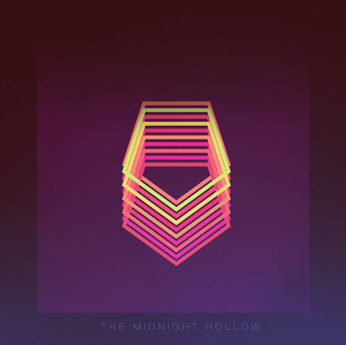 midnighthollow